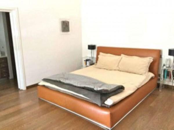 Appartamento in vendita a Bagno a Ripoli, 230 mq - Foto 7