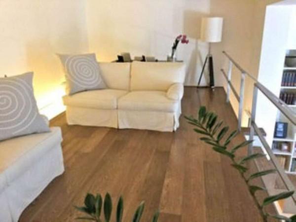 Appartamento in vendita a Bagno a Ripoli, 230 mq - Foto 12