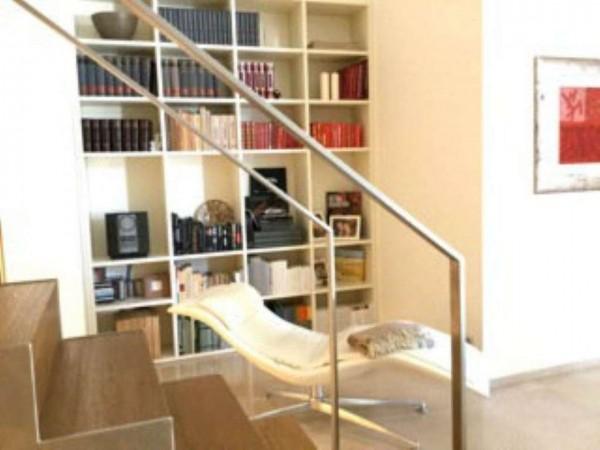 Appartamento in vendita a Bagno a Ripoli, 230 mq - Foto 16