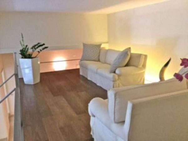 Appartamento in vendita a Bagno a Ripoli, 230 mq - Foto 13