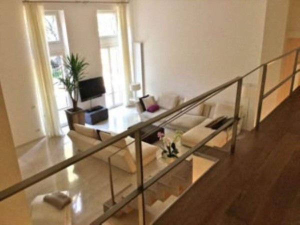 Appartamento in vendita a Bagno a Ripoli, 230 mq