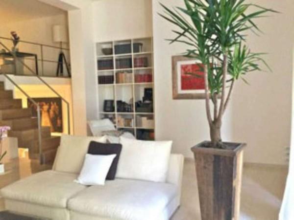 Appartamento in vendita a Bagno a Ripoli, 230 mq - Foto 17