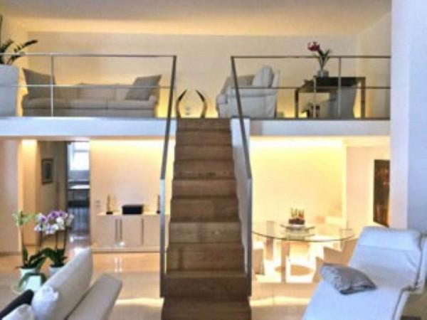Appartamento in vendita a Bagno a Ripoli, 230 mq - Foto 15