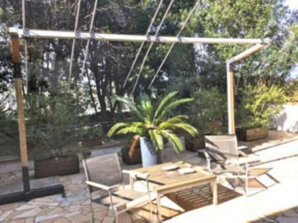 Appartamento in vendita a Bagno a Ripoli, 230 mq - Foto 4