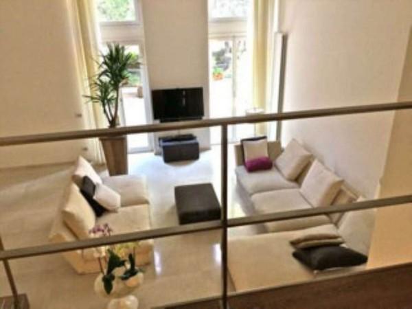 Appartamento in vendita a Bagno a Ripoli, 230 mq - Foto 14