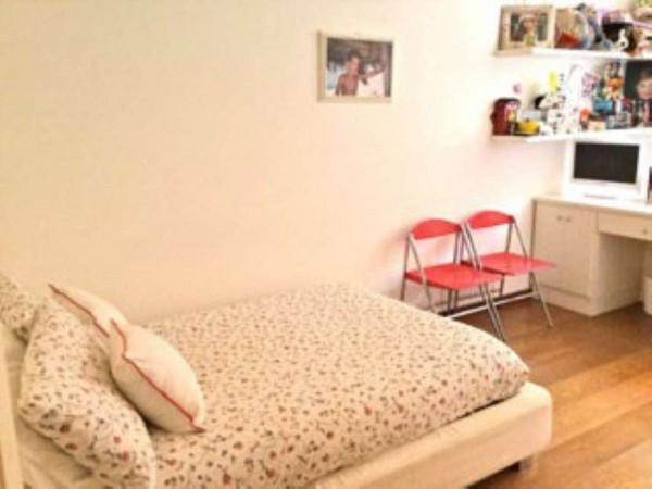 Appartamento in vendita a Bagno a Ripoli, 230 mq - Foto 9