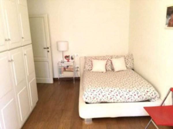 Appartamento in vendita a Bagno a Ripoli, 230 mq - Foto 8