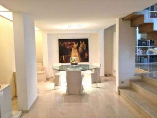 Appartamento in vendita a Bagno a Ripoli, 230 mq - Foto 5