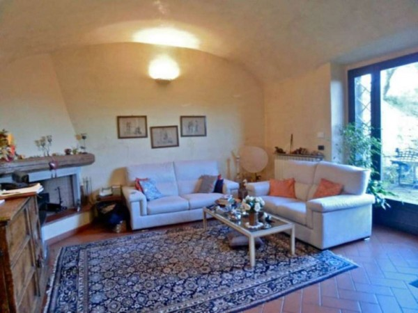 Casa indipendente in vendita a Bagno a Ripoli, 110 mq