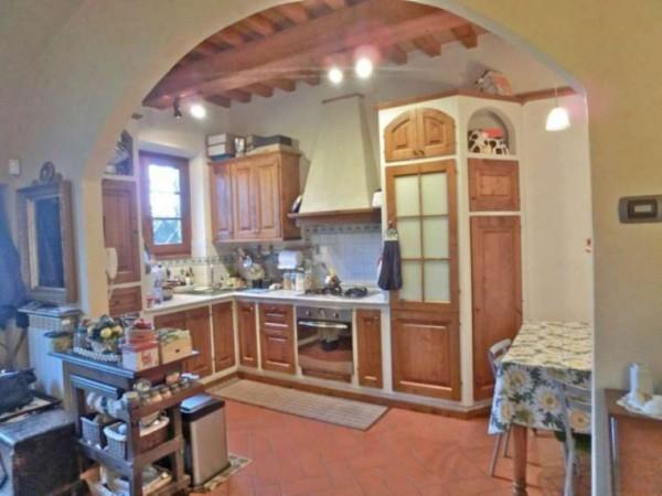 Casa indipendente in vendita a Bagno a Ripoli, 110 mq - Foto 17
