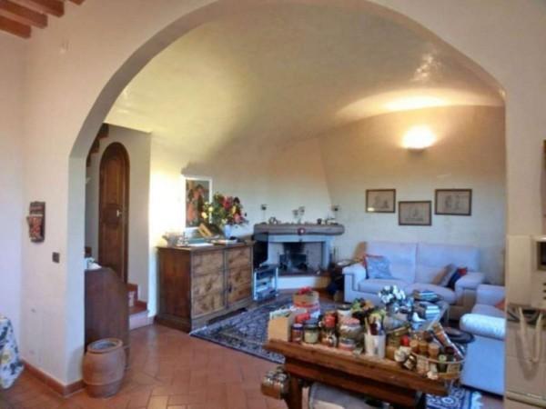 Casa indipendente in vendita a Bagno a Ripoli, 110 mq - Foto 18