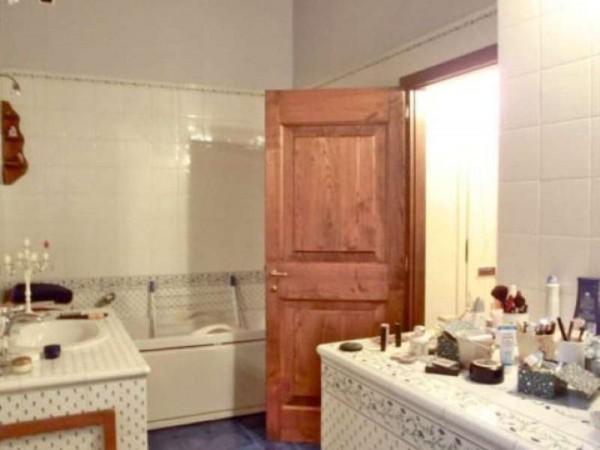 Casa indipendente in vendita a Bagno a Ripoli, 110 mq - Foto 9