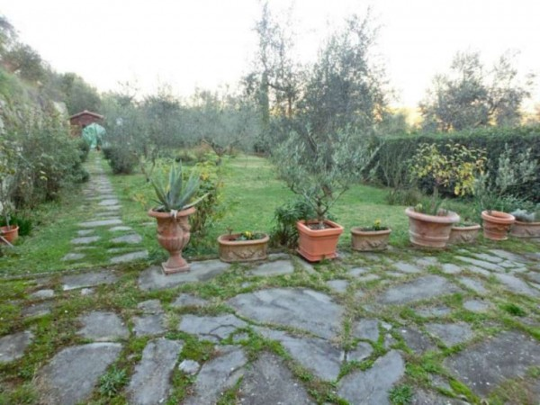 Casa indipendente in vendita a Bagno a Ripoli, 110 mq - Foto 6