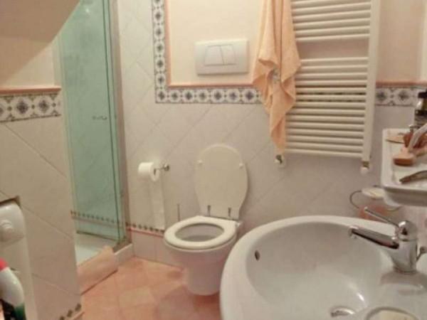 Casa indipendente in vendita a Bagno a Ripoli, 110 mq - Foto 16