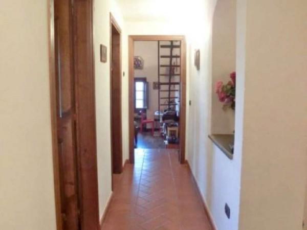 Casa indipendente in vendita a Bagno a Ripoli, 110 mq - Foto 15
