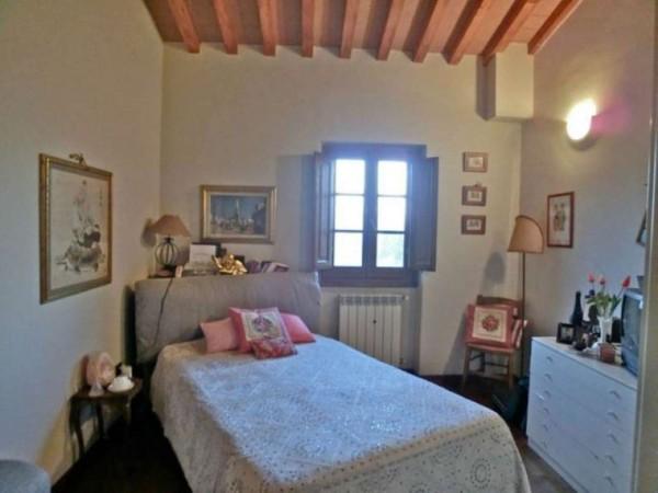 Casa indipendente in vendita a Bagno a Ripoli, 110 mq - Foto 11