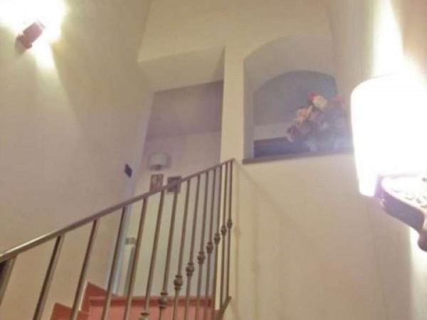 Casa indipendente in vendita a Bagno a Ripoli, 110 mq - Foto 14