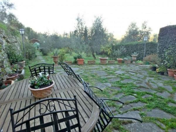 Casa indipendente in vendita a Bagno a Ripoli, 110 mq - Foto 5