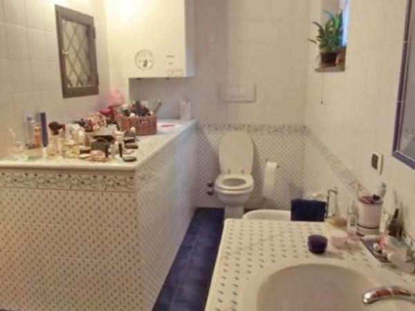 Casa indipendente in vendita a Bagno a Ripoli, 110 mq - Foto 10