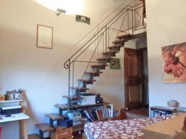 Casa indipendente in vendita a Bagno a Ripoli, 110 mq - Foto 12