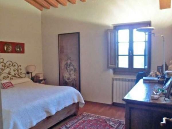Casa indipendente in vendita a Bagno a Ripoli, 110 mq - Foto 13
