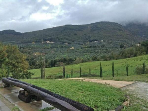 Villa in vendita a Calenzano, 630 mq - Foto 5