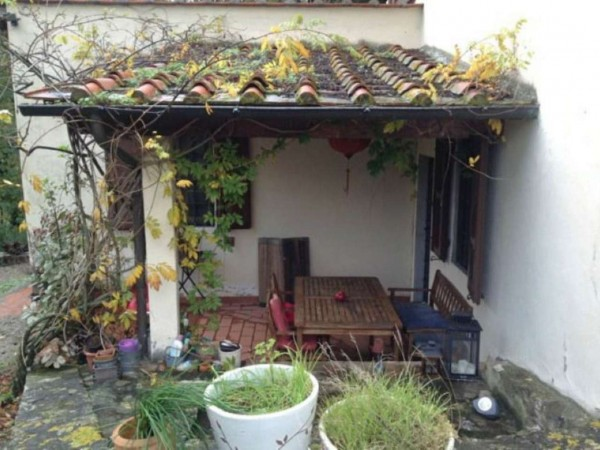 Villa in vendita a Calenzano, 630 mq - Foto 15