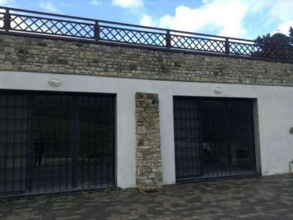 Villa in vendita a Calenzano, 630 mq - Foto 6