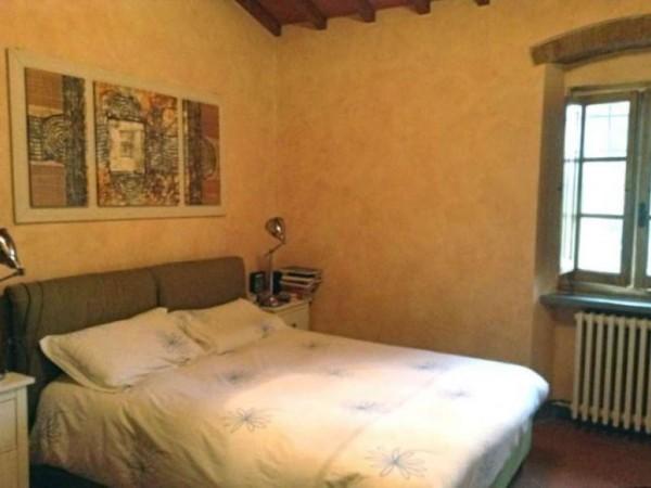 Villa in vendita a Calenzano, 630 mq - Foto 7