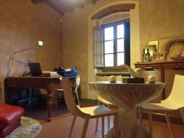 Villa in vendita a Calenzano, 630 mq - Foto 11