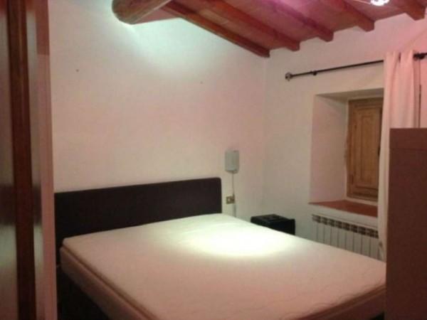 Villa in vendita a Calenzano, 630 mq - Foto 9