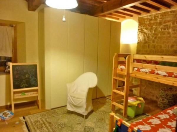 Appartamento in vendita a Firenze, 200 mq - Foto 7
