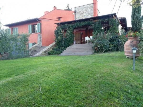 Appartamento in vendita a Firenze, 200 mq - Foto 14