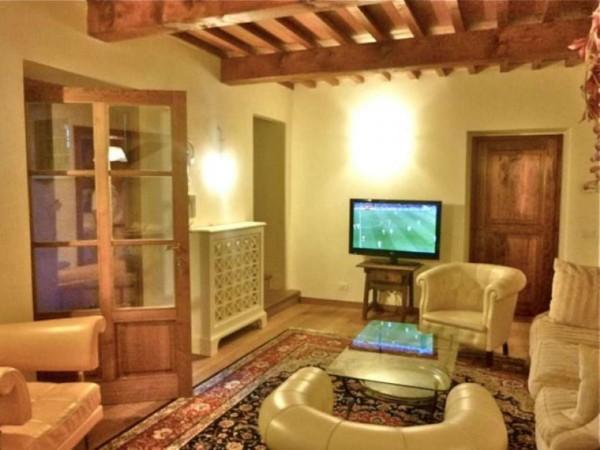 Appartamento in vendita a Firenze, 200 mq - Foto 9