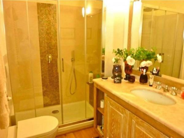 Appartamento in vendita a Firenze, 200 mq - Foto 4