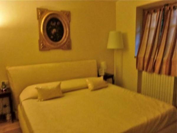 Appartamento in vendita a Firenze, 200 mq - Foto 5