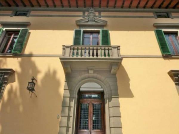 Villa in vendita a Firenze, Coverciano, 1000 mq - Foto 12