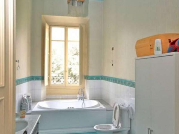 Villa in vendita a Firenze, Coverciano, 1000 mq - Foto 3