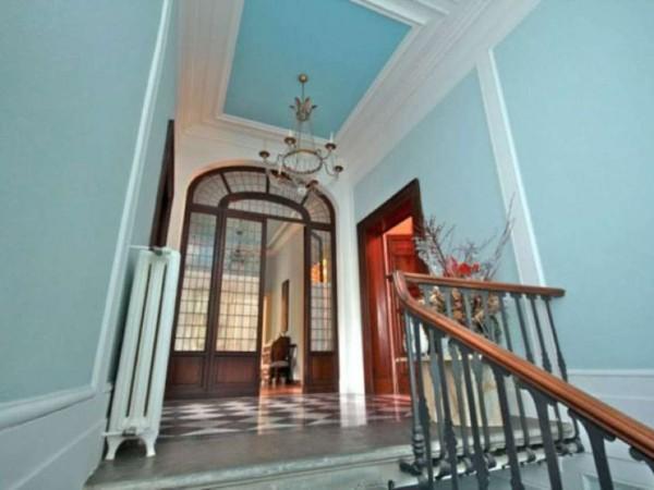 Villa in vendita a Firenze, Coverciano, 1000 mq - Foto 5