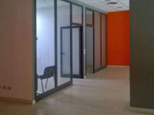 Ufficio in affitto a Firenze, 250 mq - Foto 6