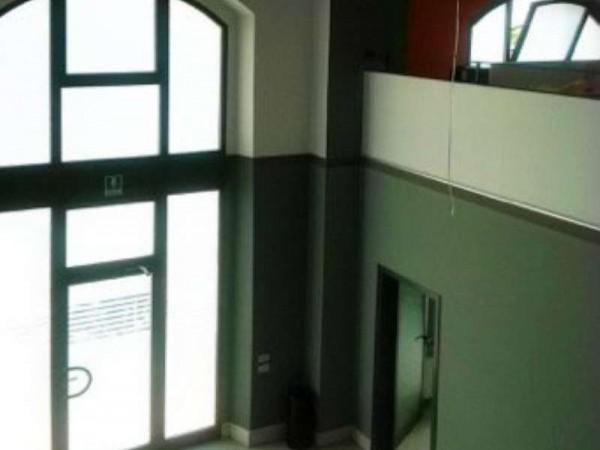 Ufficio in affitto a Firenze, 250 mq - Foto 16
