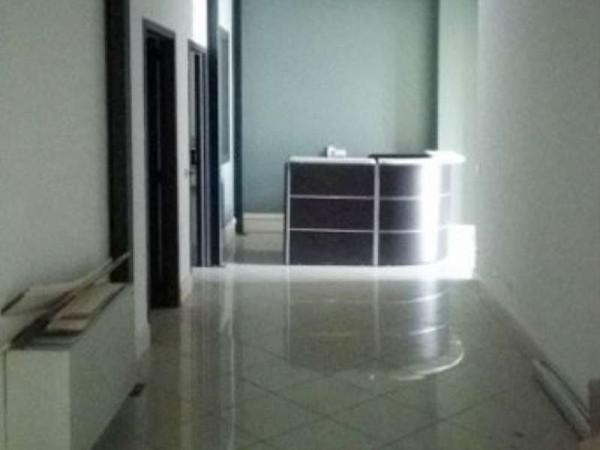 Ufficio in affitto a Firenze, 250 mq - Foto 14
