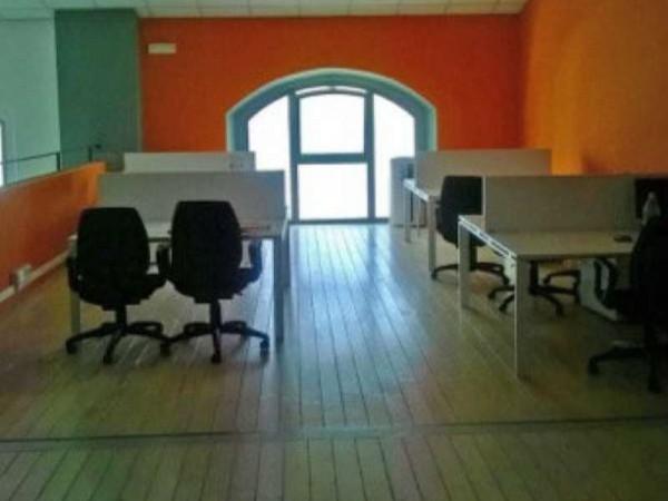 Ufficio in affitto a Firenze, 250 mq - Foto 9