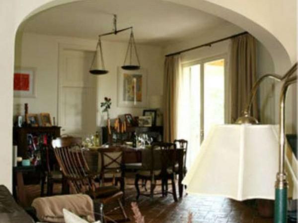 Villa in vendita a Firenze, 407 mq - Foto 9