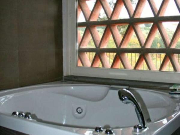 Villa in vendita a Firenze, 407 mq - Foto 7