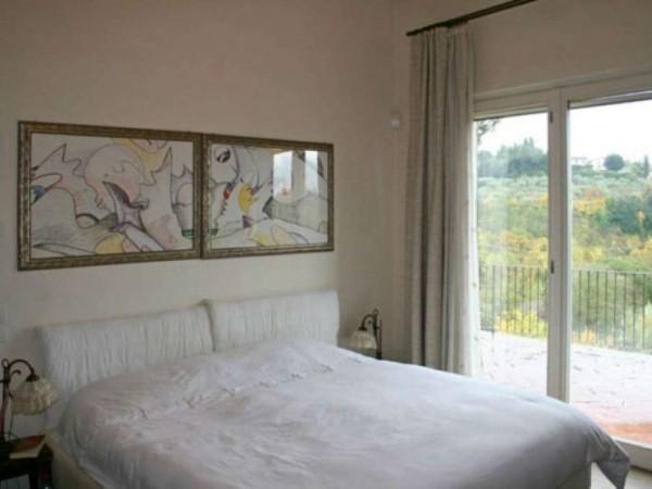 Villa in vendita a Firenze, 407 mq - Foto 8
