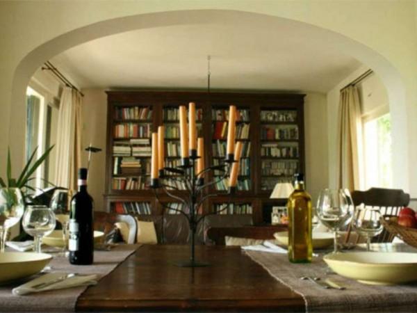 Villa in vendita a Firenze, 407 mq - Foto 10