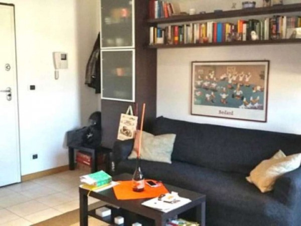 Appartamento in vendita a Firenze, Novoli, 65 mq