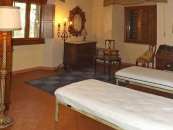 Appartamento in affitto a Firenze, 280 mq - Foto 9