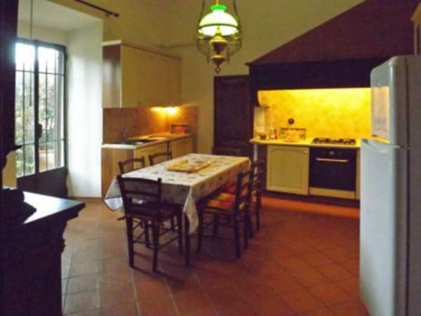 Appartamento in affitto a Firenze, 280 mq - Foto 13